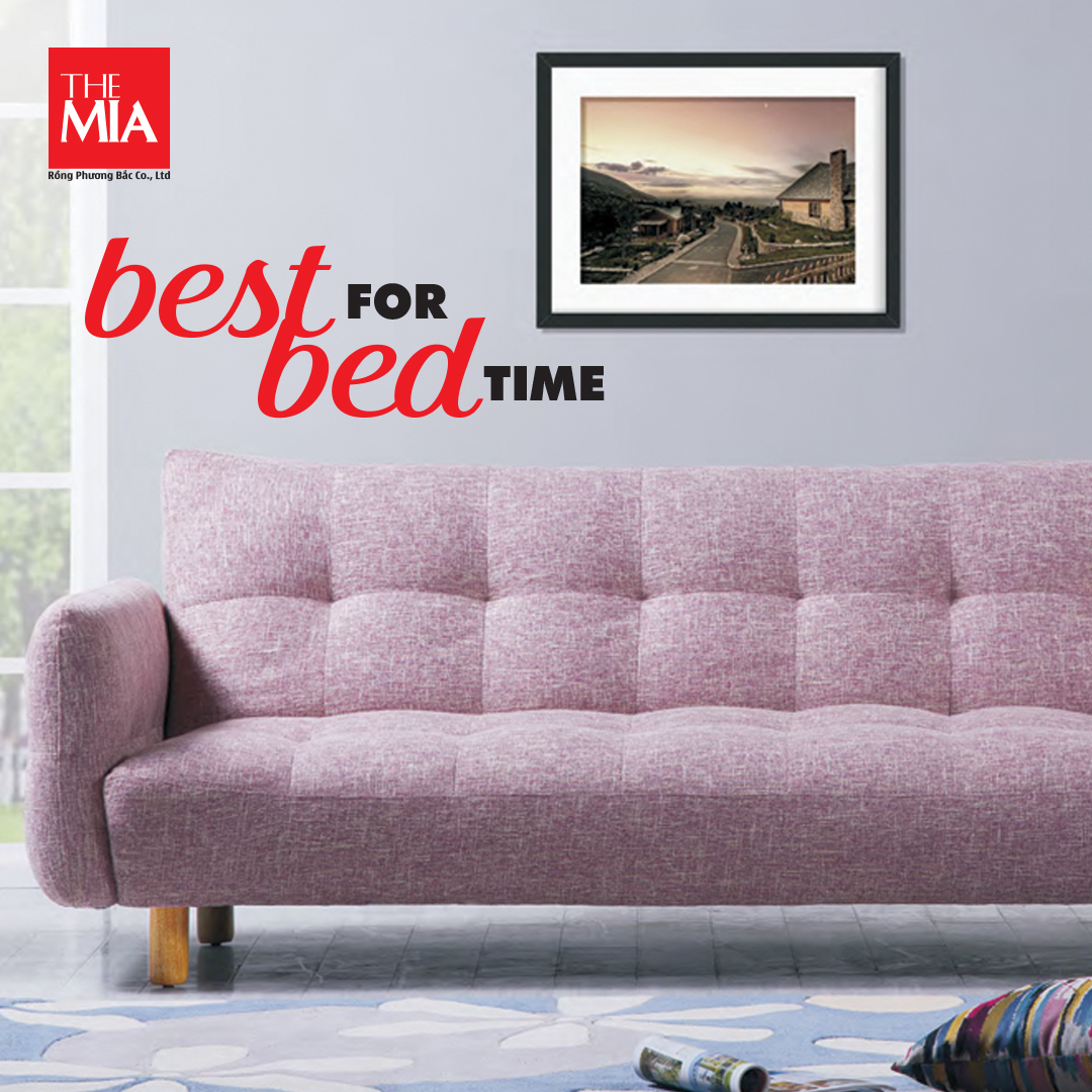 the-mia-SB-13-ghe-sofa-bed-sofabed-noi-that-gia-dinh-best-for-bed-time-rongphuong-bac-noi-that-nha-o-noi-that-noi-that-cao-cap